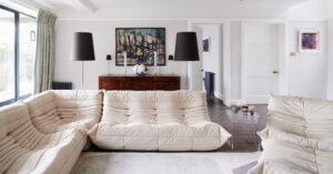 jess-weeks-interiors%interior-design%marlboroughJess-Weeks-2-scaled-e1598172723327-300x157Jess Weeks 2